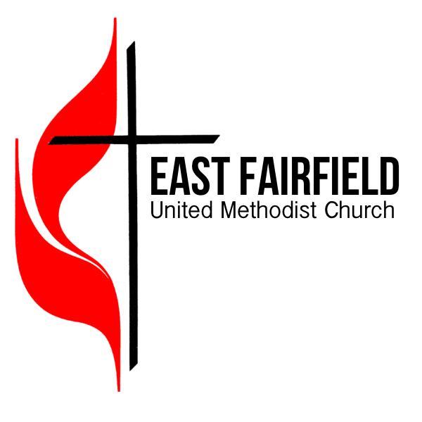 East Fairfield United Methodist Church